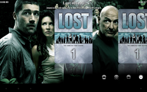lost-s1-folder-display-300x187