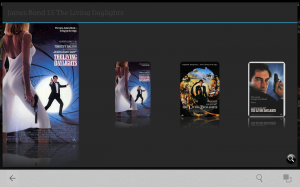moviegallery-2-videos-cover-selection-nook-hd-300x187