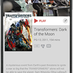 note 3 google play movies