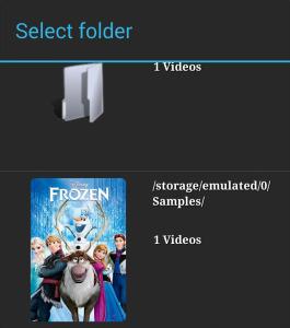 samples-cover-folder