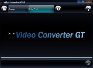 converter-gt-02