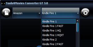 converter-gt-03