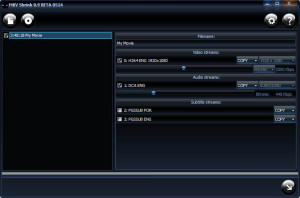 mkv-shrink_screenshot03