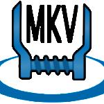 mkvshrink-feathered