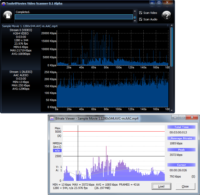 vidscan-vs-bitrate-viewer