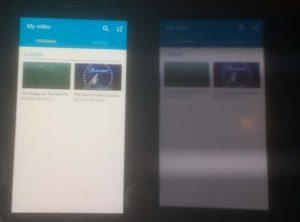 samsung smarttv video -screen mirroring view.jpg copy