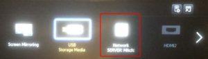 smarttv video tv source 2
